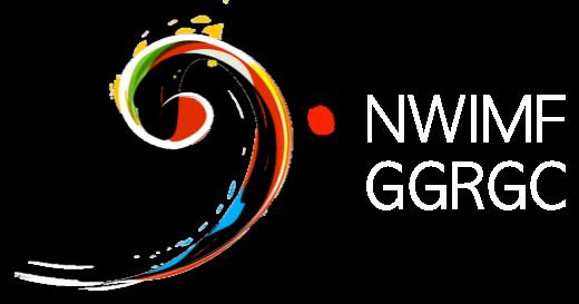 NWIMF